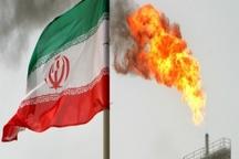 گاز ایران در دوران تحریم شکوفا می شود؟