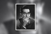 یحیی آرینپور، ادبپژوهشی که از نو باید شناخت