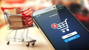 مردم به تبلیغات در سایتهای خرید و فروش کالا اعتماد نکنند