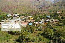 سند توسعه و اشتغال ۸۰ روستای سمنان تدوین میشود