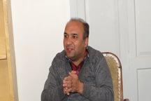 تاکید بر بهره گیری از رسانه ها برای توسعه یزد توسط مردم و مسوولان