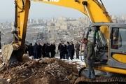 محلات بازآفرینی شهری در مشهد به ۳۳ محله افزایش یافت