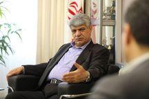 کمیتهای در شورای شهر تهران برای بررسی حذف نام شهید از برخی پلاکهای خیابانها تشکیل شد