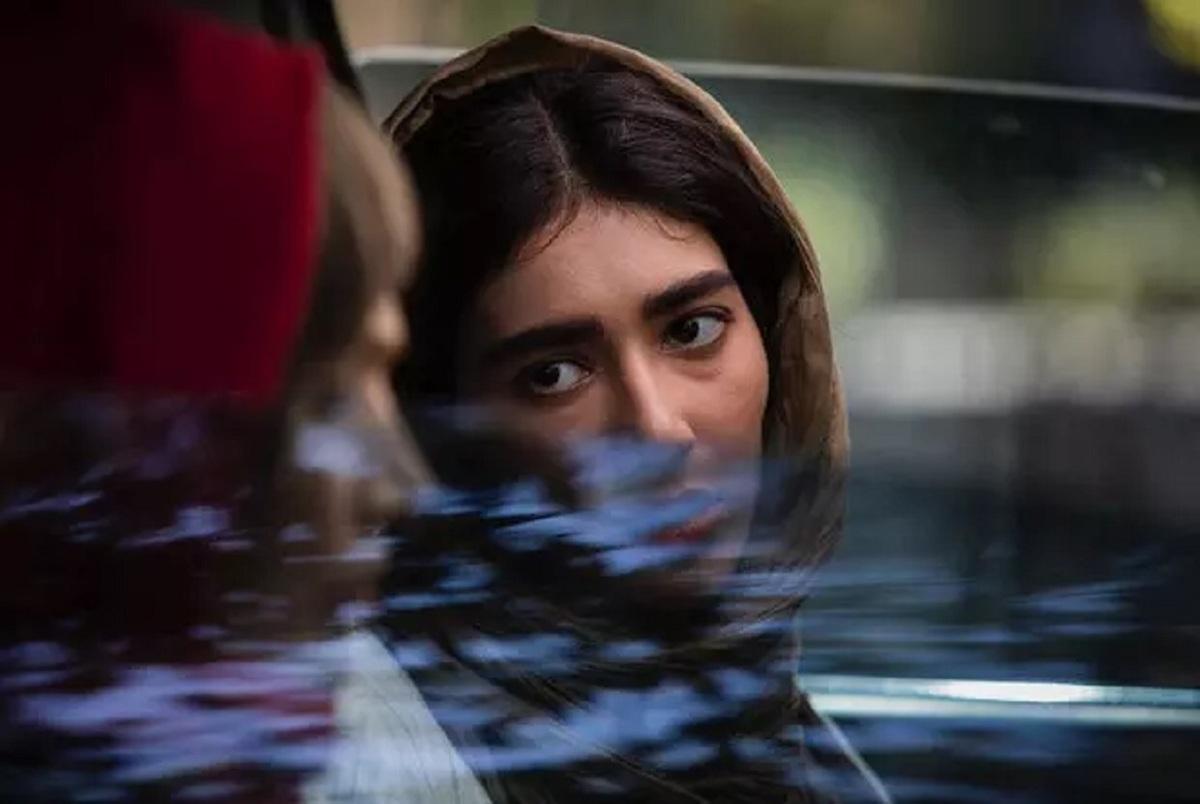«جنایت بیدقت» شهرام مکری مهمان جشنواره فیلم مکزیک