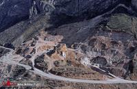 کوه خواری (13)