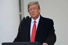 چرا چین ترجیح می دهد ترامپ برنده انتخابات شود؟برگه برنده های رئیس جمهور آمریکا چه هستند؟