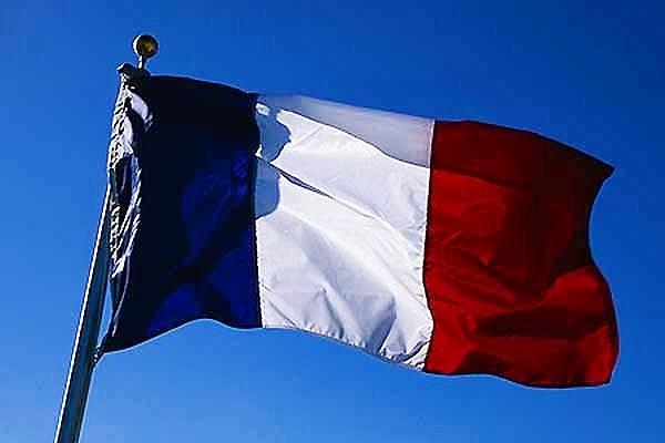 واکنش فرانسه به گزارش اخیر اتمی: خواهان پاسخگویی ایران در اسرع وقت هستیم