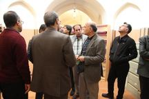 موزه پزشکی در کرمان راه اندازی می شود
