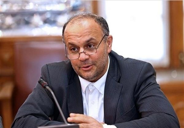مقام معظم رهبری برکت نظام مقدس جمهوری اسلامی است