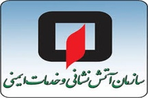وقوع 22 حادثه در پی وزش تندباد در مشهد و مصدومیت یک شهروند