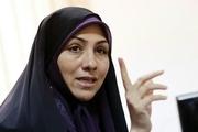 دولت روحانی روی زمین سیاستورزی میکند نه در آسمانها