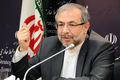 سخنان متفاوت مدیر کل آسیای غربی وزارت خارجه در مورد خطر طالبان