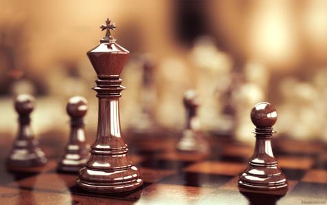 برد سایپا و ذوبآهن در دور نخست از هفته پایانی لیگ برتر شطرنج