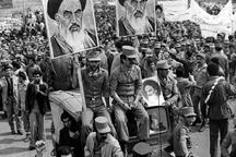 حال و هوای صدا و سیما در روزهای اول انقلاب چطور بود؟/ متن اخبار چگونه تهیه می شد؟