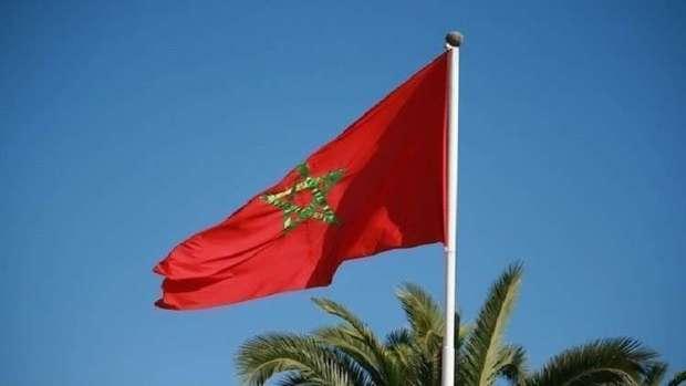 تنش میان مراکش و عربستان به اوج خود رسید؛پایان مشارکت رباط در جنگ یمن