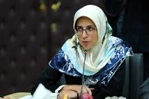 نگرانی عضو شورا در مورد 6 هزار میلیارد تومان از بودجه شهرداری تهران