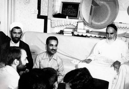 نخست وزیر شهید؛ نگاهی به شخصیت فرهنگی ـ سیاسی شهید باهنر