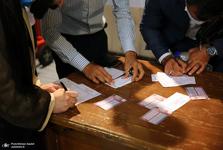 دو پدیده مهم انتخابات 1400 چه بود؟/ آرای باطله چه معنایی داشت؟