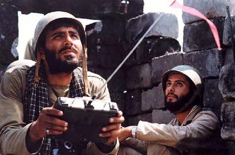 فیلمهای سینمایی دفاع مقدس تا چه حد واقعیت را منعکس کرده است؟