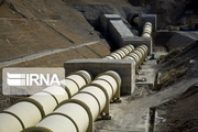 ۱۰۲ مخزن آبرسانی اضطراری در تهران به بهرهبرداری میرسد