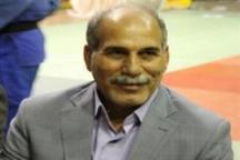 رییس هیات: کمبود فضای اختصاصی، مشکل اصلی جودو در استان یزد است