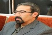 تکذیب شایعه تعطیلی مدارس شهرستان جیرفت
