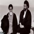 خانواده ای که امام در دو نامه پیاپی به حاج احمدآقا رسیدگی به آنها را یادآور شد