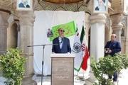 وضعیت بیماری کرونا در قزوین خردادماه سفید میشود