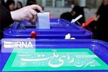 ۷۰هزارنفر انتخابات مجلس یازدهم را درخوزستان برگزار میکنند
