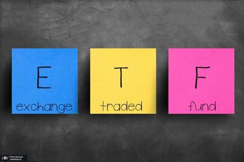 ETF دوم تا پایان تابستان و ETF سوم تا دی ماه عرضه می شود