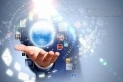 ۵۰ درصد خدمات بهزیستی زنجان الکترونیکی انجام میشود