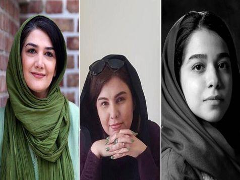 هتتریک زنان فیلمساز ایرانی در جشنواره جهانی فیلم فجر