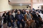 کارگاه آموزشی سبک زندگی ایرانی اسلامی ویژه روحانیون و طلاب اهل سنت برگزار شد