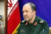۴۰ هزار بسته معیشتی در بین نیازمندان آذربایجان غربی توزیع می شود