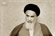 Holy prophet's divine character should be adopted as role-model, Imam Khomeini explained
