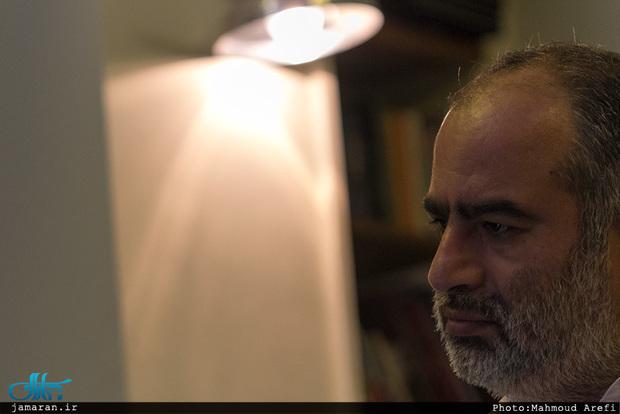 پاسخ آشنا به سخنان دیشب پناهیان در مورد رییس جمهور روحانی