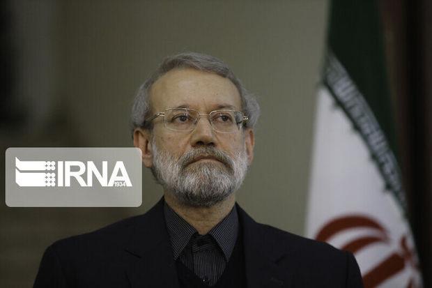 برنامهای برای حضور مجدد درمجلس شورای اسلامی ندارم