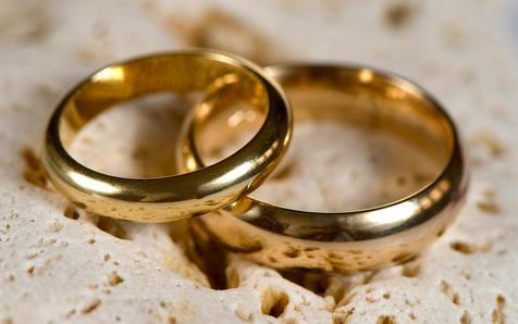 ازدواج زوری دختر دانشجوی پزشکی دانشگاه تهران با پسری با سواد پنجم ابتدایی