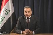 نخست وزیر عراق: به آمریکا گفتیم به حضور نظامی شما نیازی نداریم