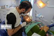 ارائه خدمات پزشکی رایگان به ۳ هزار نفر در مناطق محروم خوی
