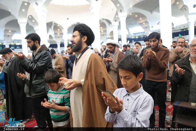 تخصیص 120 میلیارد ریال برای ساخت مصلاهای استان سمنان