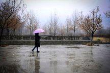 میانگین بارندگی در خراسان جنوبی به 52 میلیمتر رسید