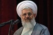 خانه هر شهید سنگر پاسداری انقلاب و نظام جمهوری اسلامی ایران است