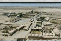 روستای کوشک خاتم، رونق گرفت  بازگشت روستاییان شهرنشین به زادگاه