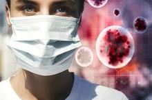 در استفاده از ماسک های طبی چه کارهایی را انجام دهیم؟