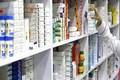 انسولین در داروخانه های گیلان تنها با نسخه پزشک و دفترچه بیمه ارائه می شود