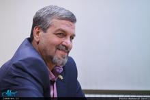 کواکبیان خطاب به شورای نگهبان: دلایل رد صلاحیتم را منتشر کنید