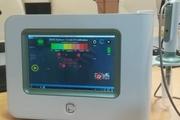 توضیحاتی در خصوص دستگاه تشخیص سریع کرونا