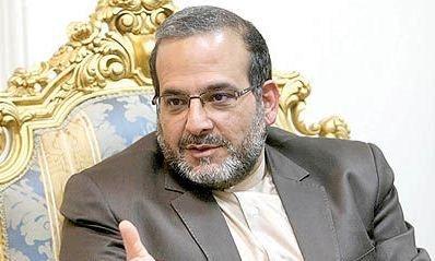 شرط موفقیت سفر نخستوزیر ژاپن به تهران از دید سخنگوی شورای عالی امنیت ملی