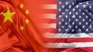 چین مؤسسههای غیردولتی آمریکایی را تحریم کرد